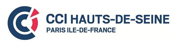 Université - Chambre de commerce et d'industrie des Hauts-de-Seine