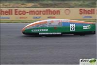 Ecocar 5E