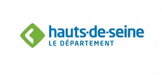 Université - Conseil départemental des Hauts-de-Seine