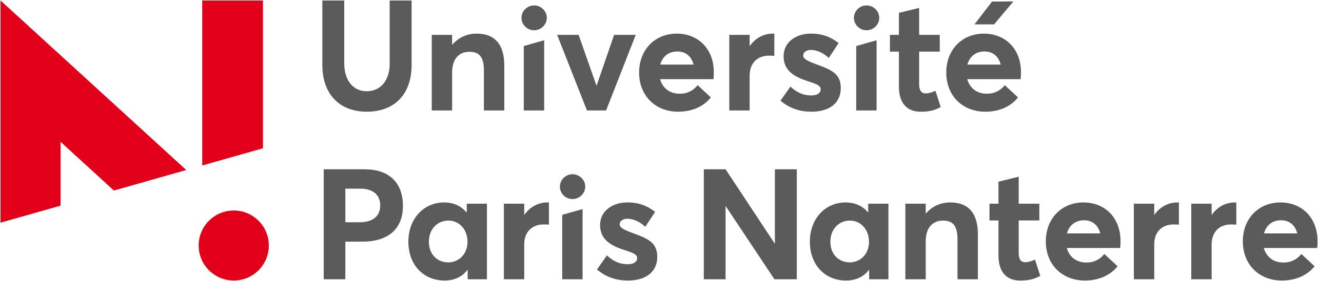 https://www.parisnanterre.fr/medias/photo/logo-paris-nanterre-couleur-cmjn_1484748803923-jpg